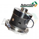 "Блокировка Auburn gear ECTED E-Locker & LSD 545038 для Toyota Land Cruiser 100 105 200 9.5"" задняя"