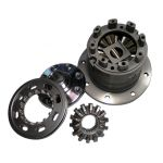 Блокировка OX USA D60-410-35 для Dana 60 3.54-4.10 35 spl Dodge Ford F250 F350
