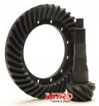 Главная пара 4.56 Nitro Gear TLC-456-NG для Toyota Land Cruiser 80 60 55 40 9.5""